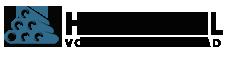 www.hminstall.sk Logo